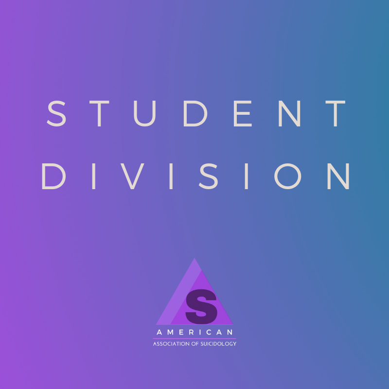 Student Division.png