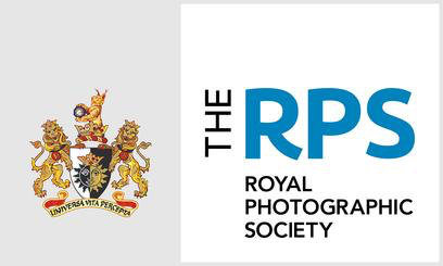 RPS_coat_of_arms_and_logo.jpg
