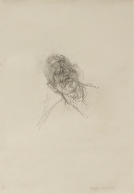Giacometti-Jean-Genet-drawing.jpg