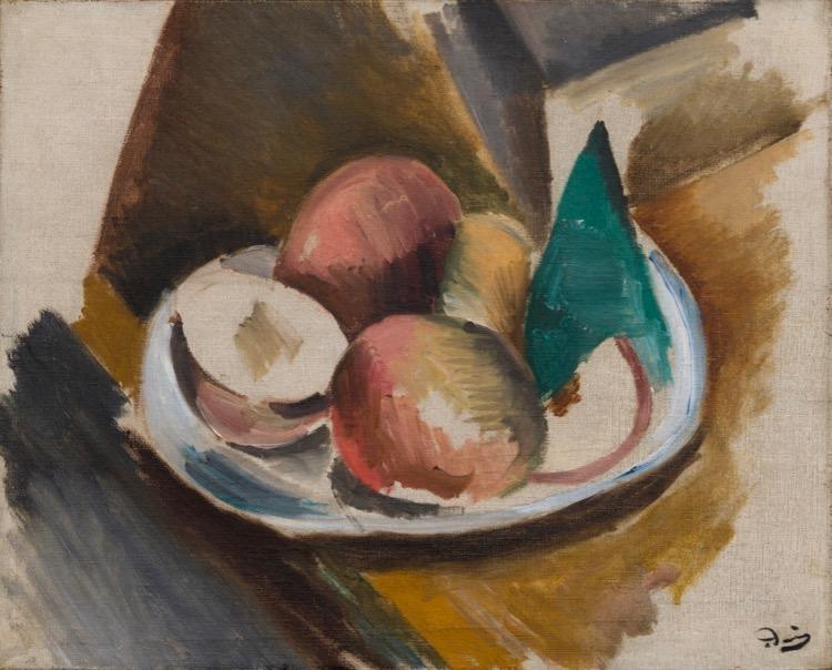 Andre-Derain_Nature-Morte-aux-Fruits_canvasandpaper.jpg