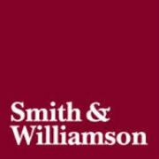 smith-and-williamson-squarelogo-1393011644187.png