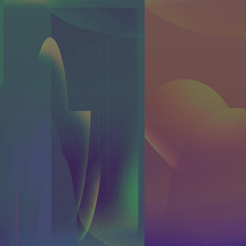 exploration2.jpg