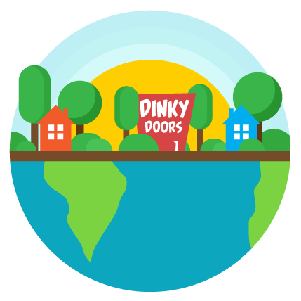Dinky world graphic.png
