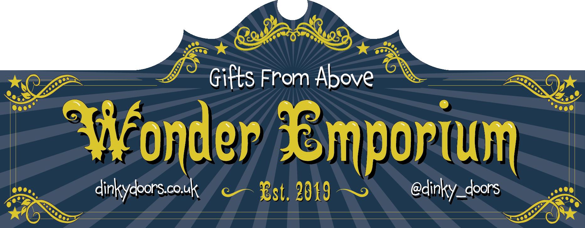 WOnder Emporium header.png