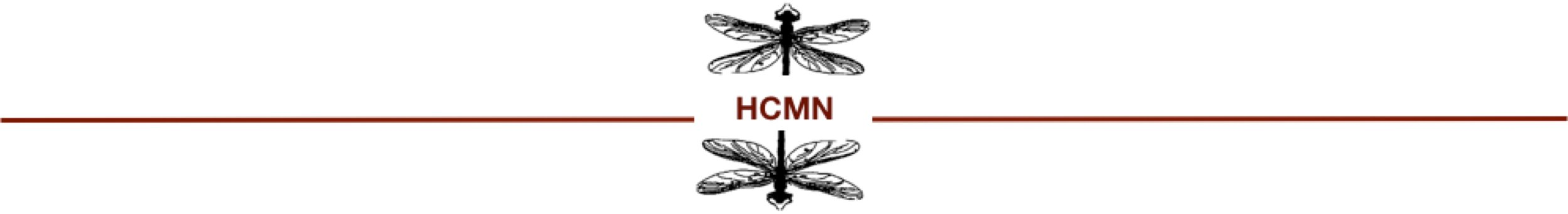 Line Graphic with HCMN Logo.jpg