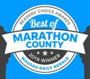 BestOf-MarathonCounty-winner-2019-RGB_small.png