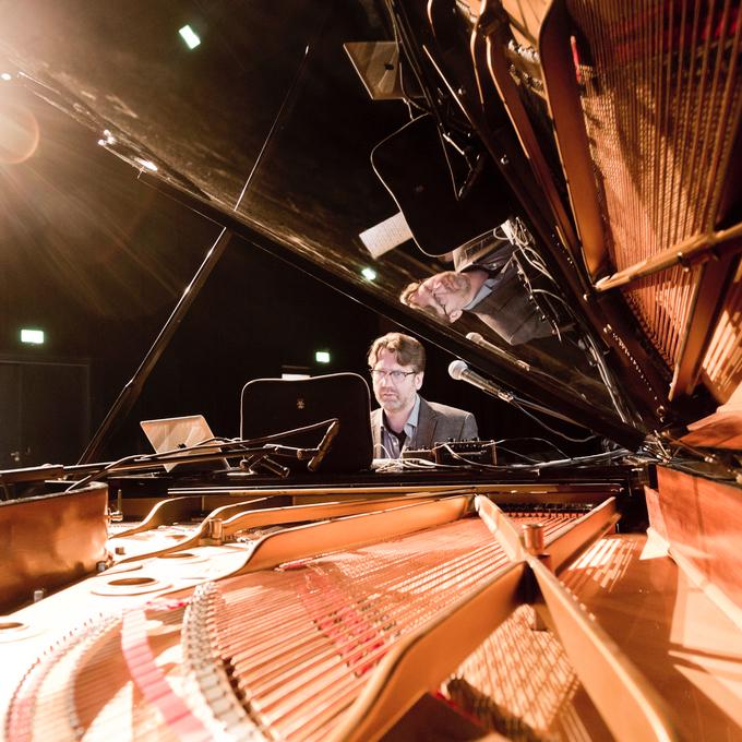 anneliese brost musikforum ruhr 2017/eric lichtenscheid