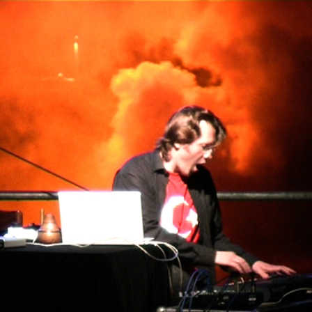 chromekraut 2009/daniel burkhardt