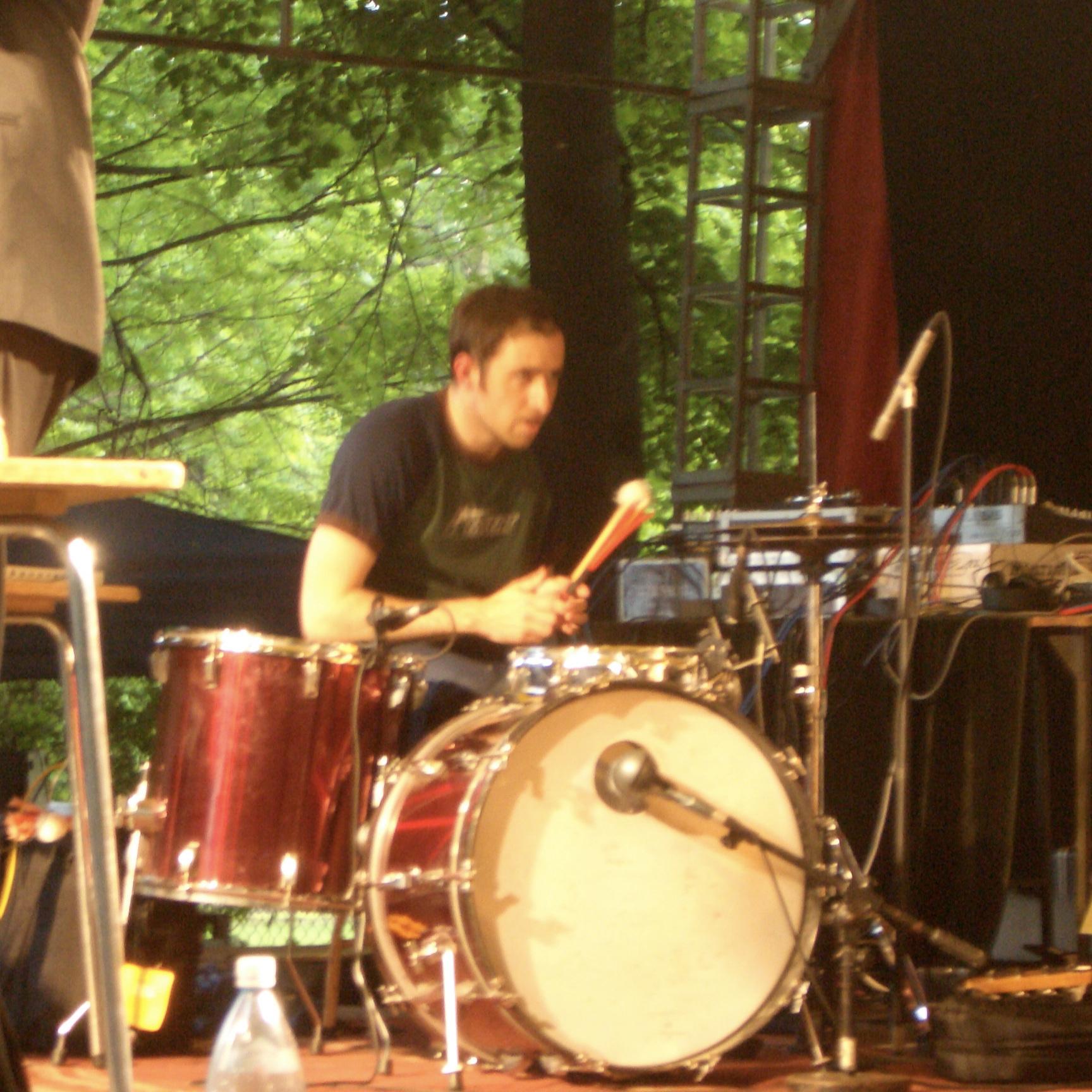 Zabrze-Festival - 38.jpg