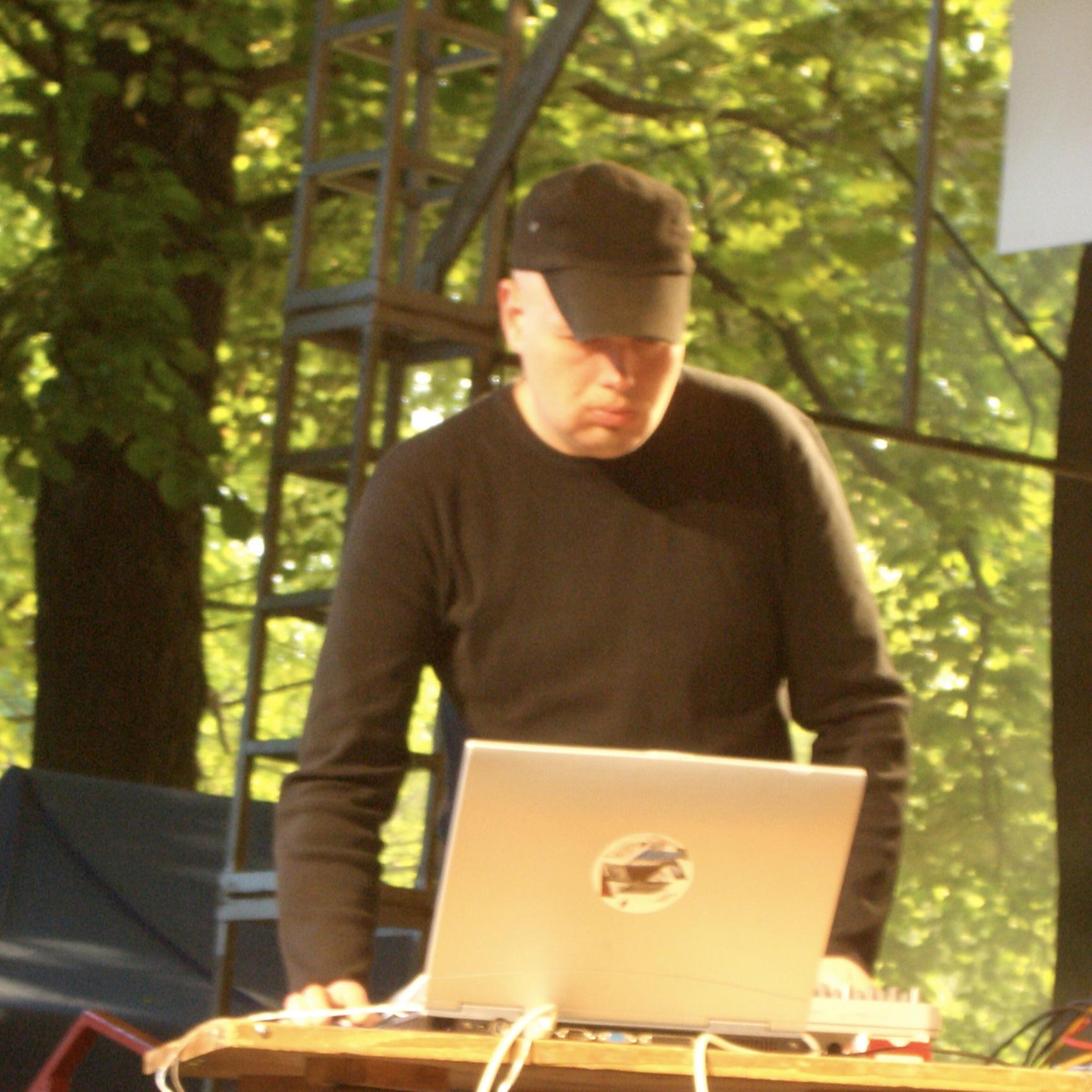 Zabrze-Festival - 11.jpg