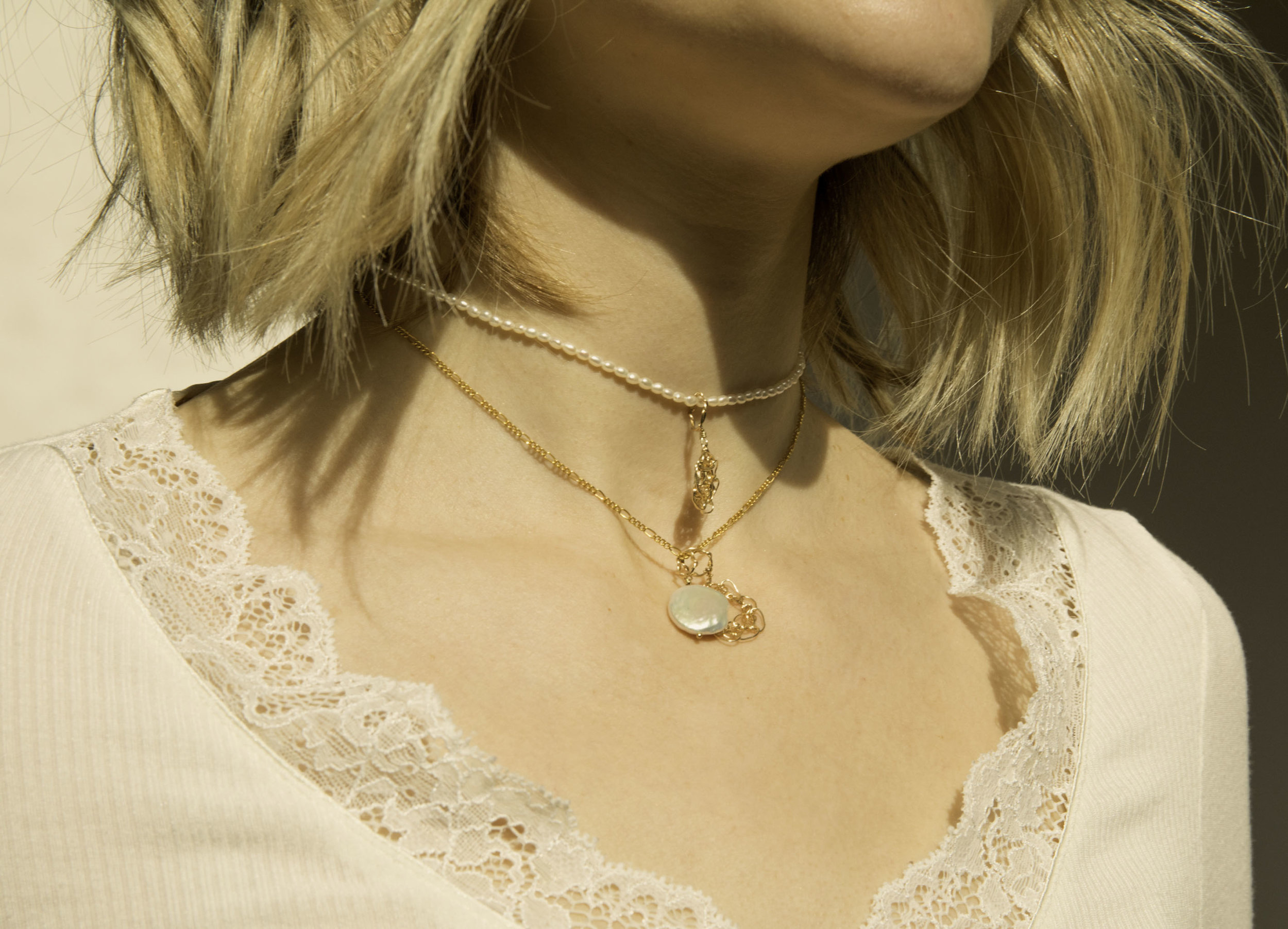 ALKYMI-Bea necklace Julia necklace & charms.jpg