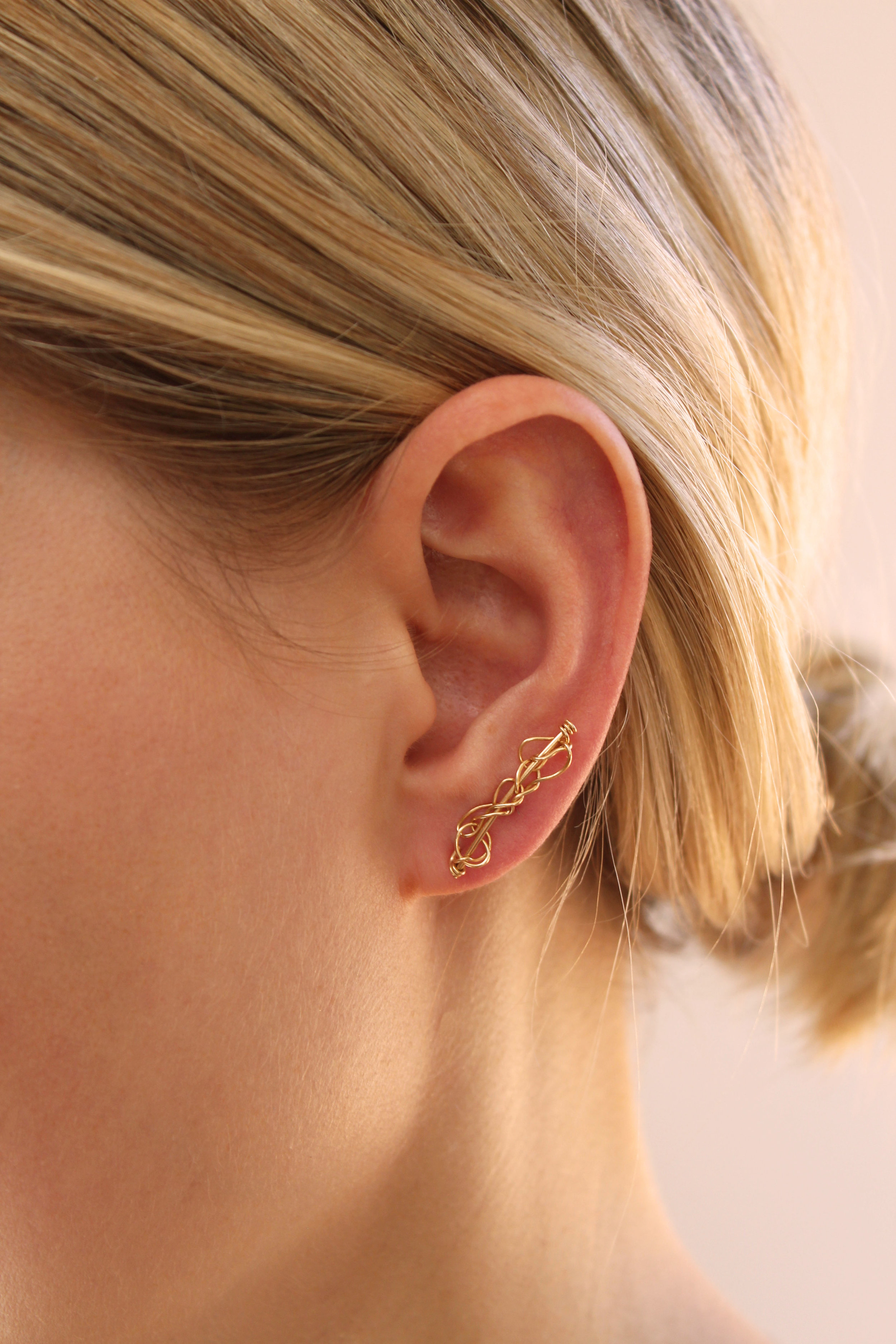 Perdita Earring.jpg