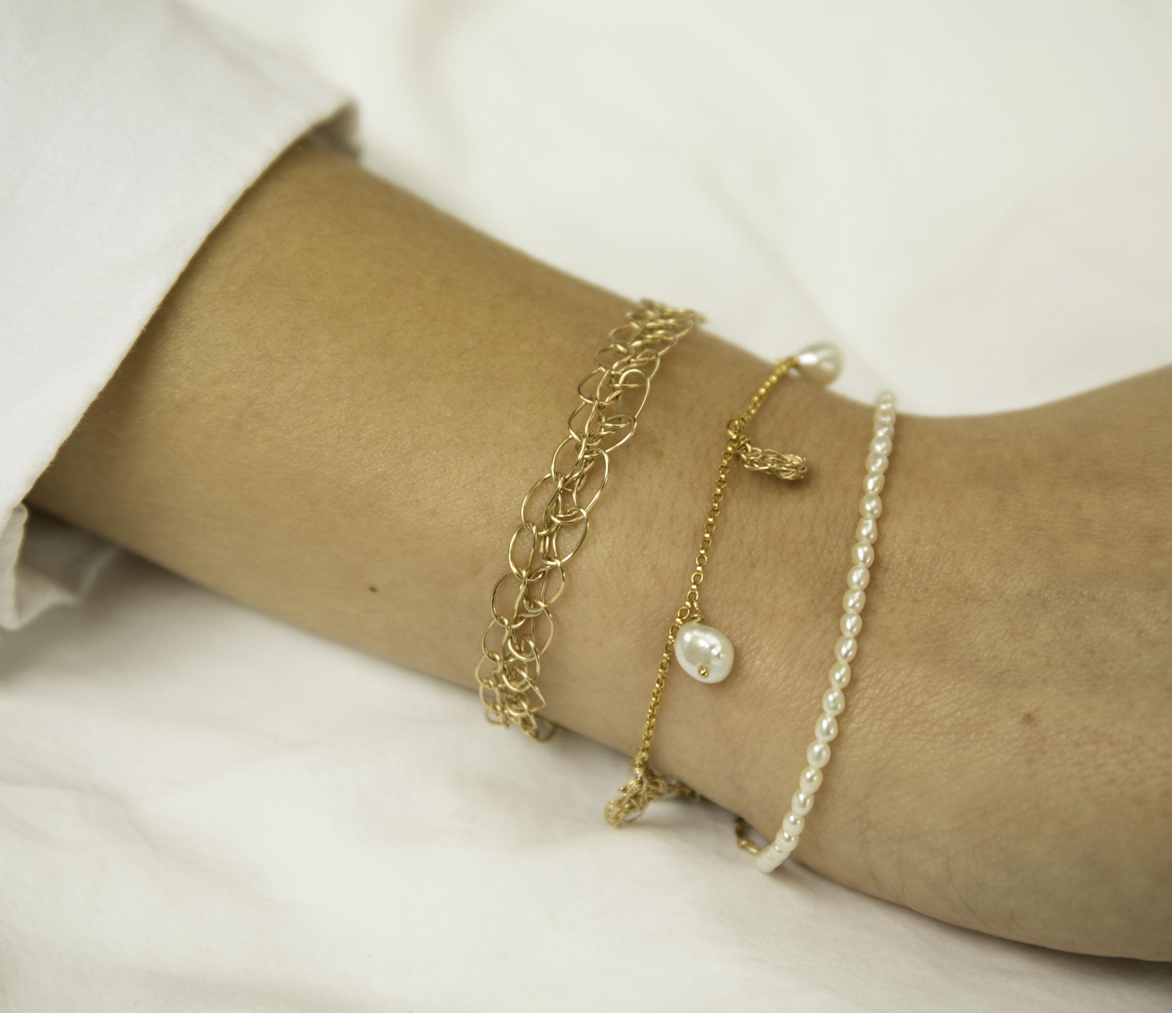 ALKYMI-ALl Bracelets.jpg