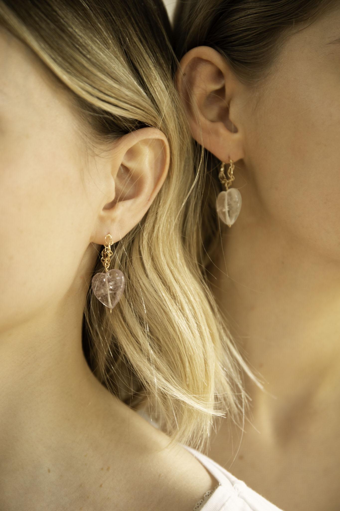 ALKYMI-Dion Earrings on Anne & Nicky.jpg