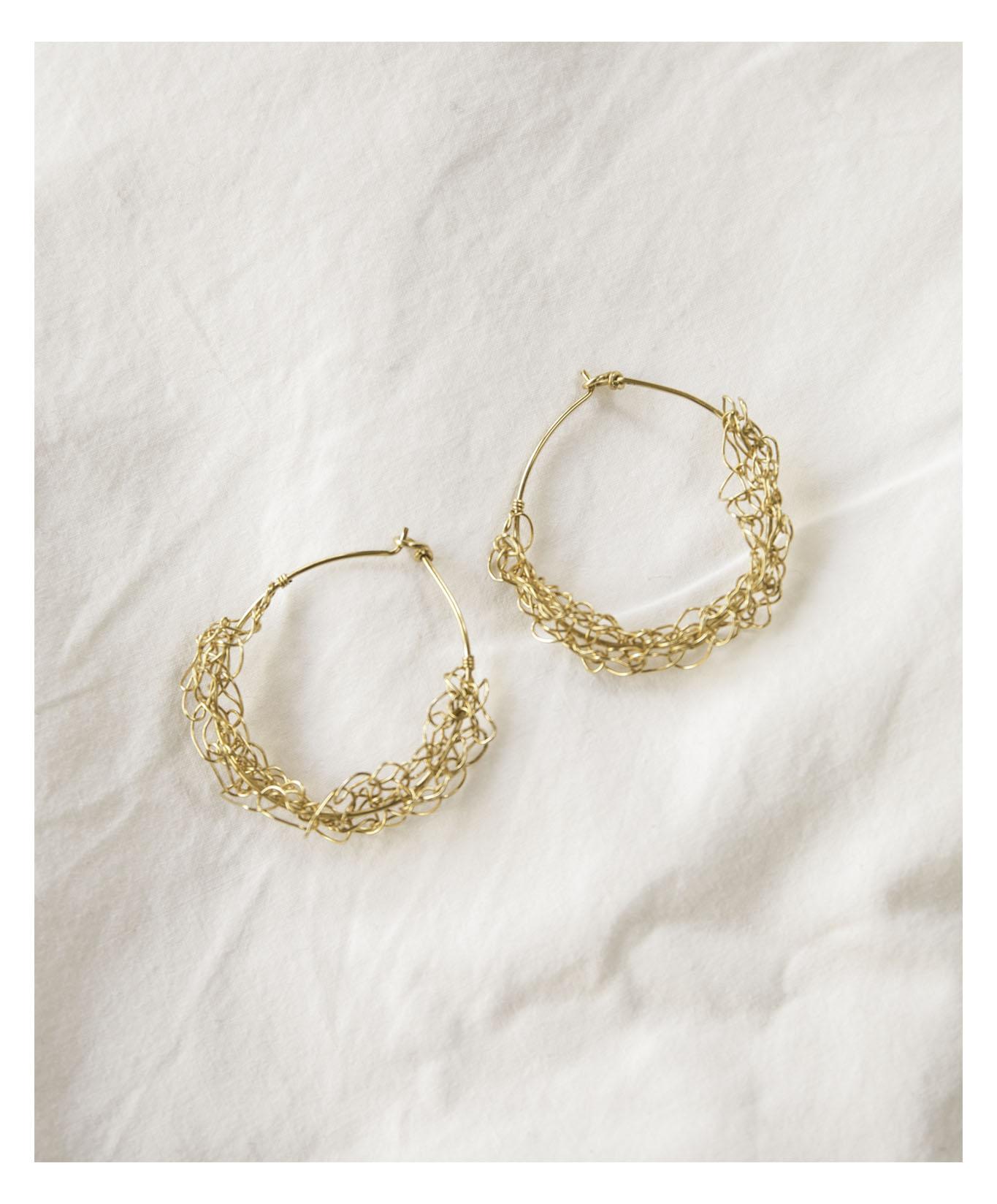 ALKYMI Phebe Earrings.jpg