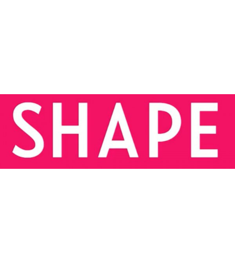 Shape-Magazine-Captivatingly-Confident