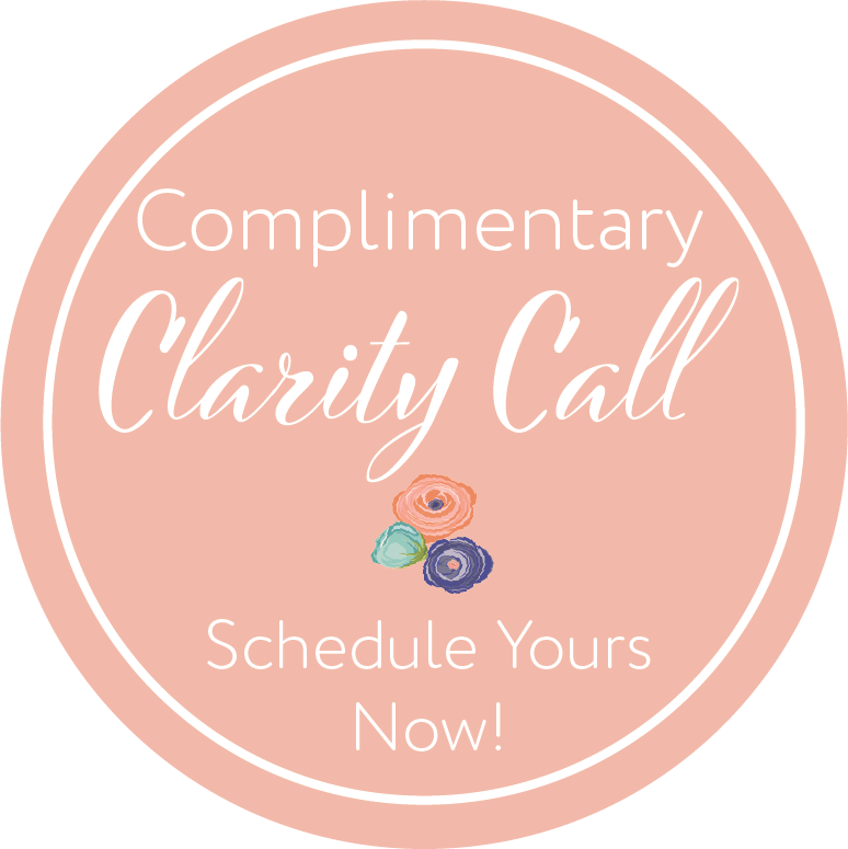 Captivatingly-Confident-Clarity-Call