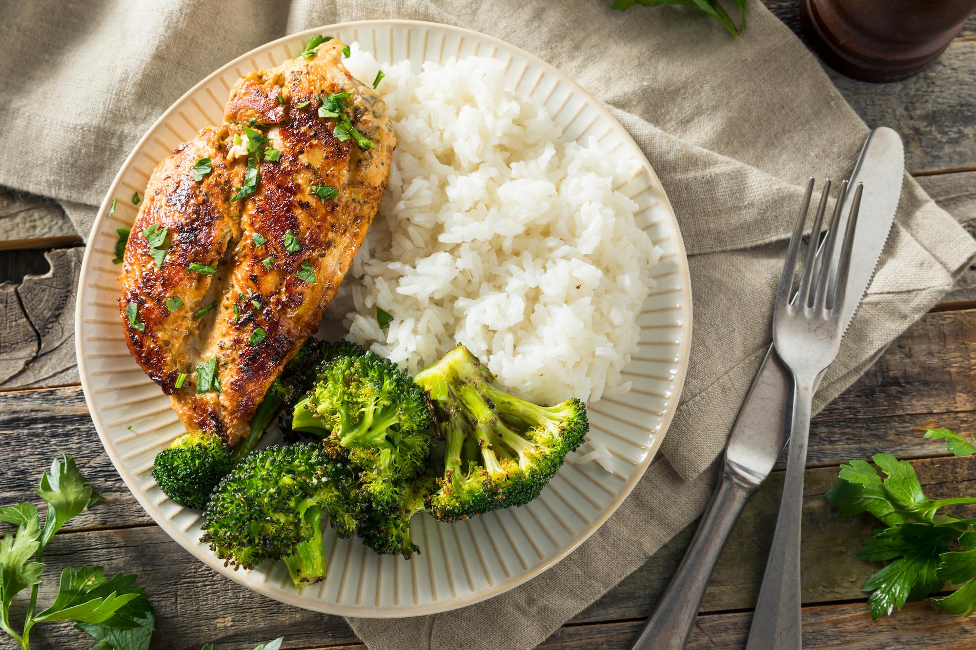 chicken-and-broccoli-diet-1.jpg