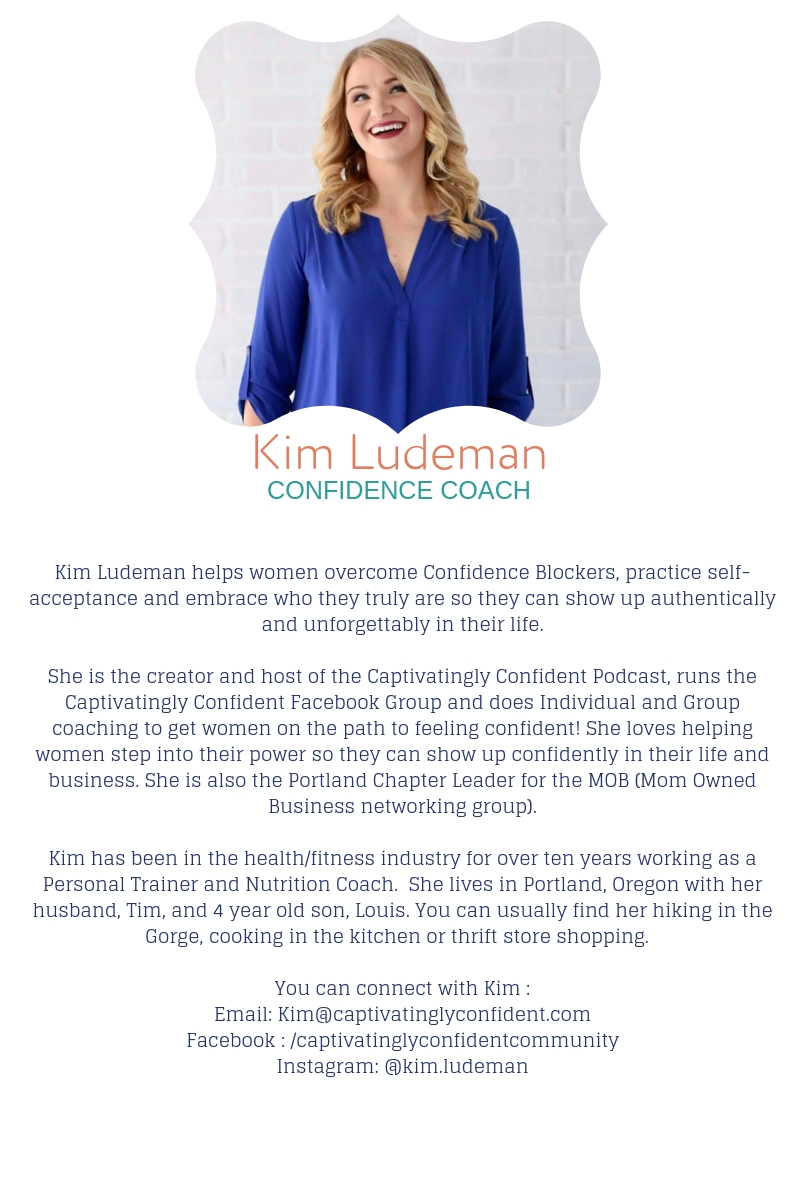 Copy of Kim Ludeman (1).jpg
