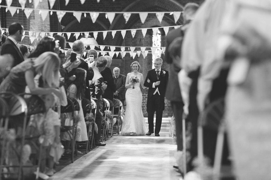 S & M wedding.jpg