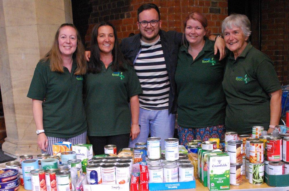 Foodbank+Team.jpg