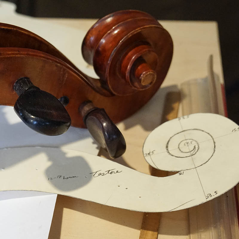 BryCellos_scroll_DSC7820.jpg