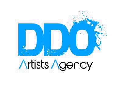 DDO_LogoWHITE.png