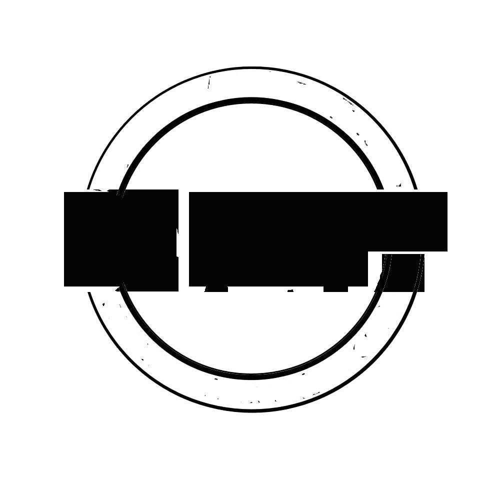 Logo Vintage2.png
