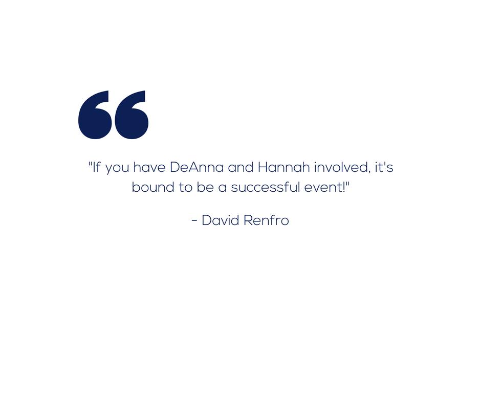 review_David.png