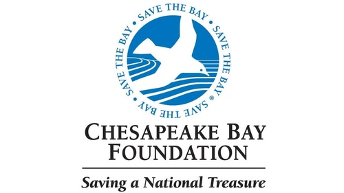chesapeake-bay-foundation.jpg