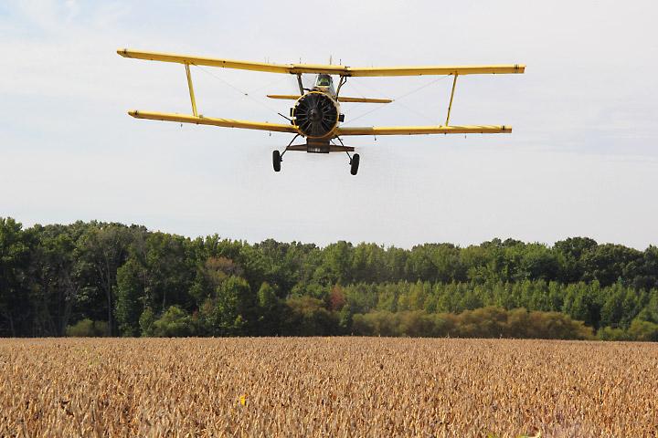 aerial-sowing.jpg