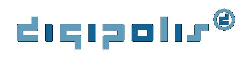 logo digipolis@2x.png