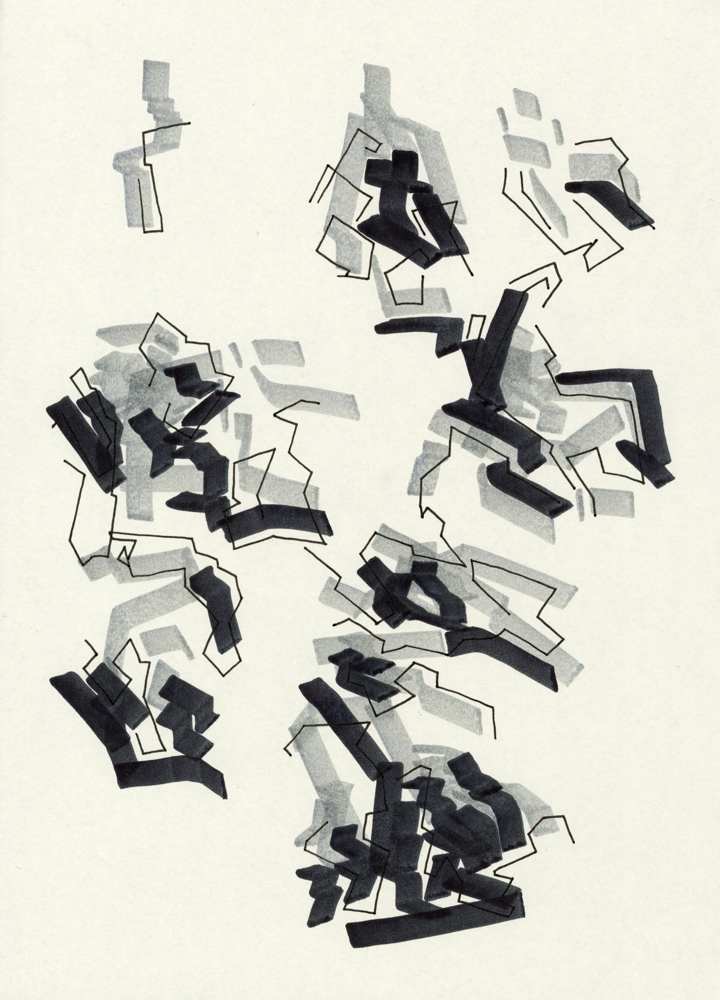 sketchbook-5.jpg