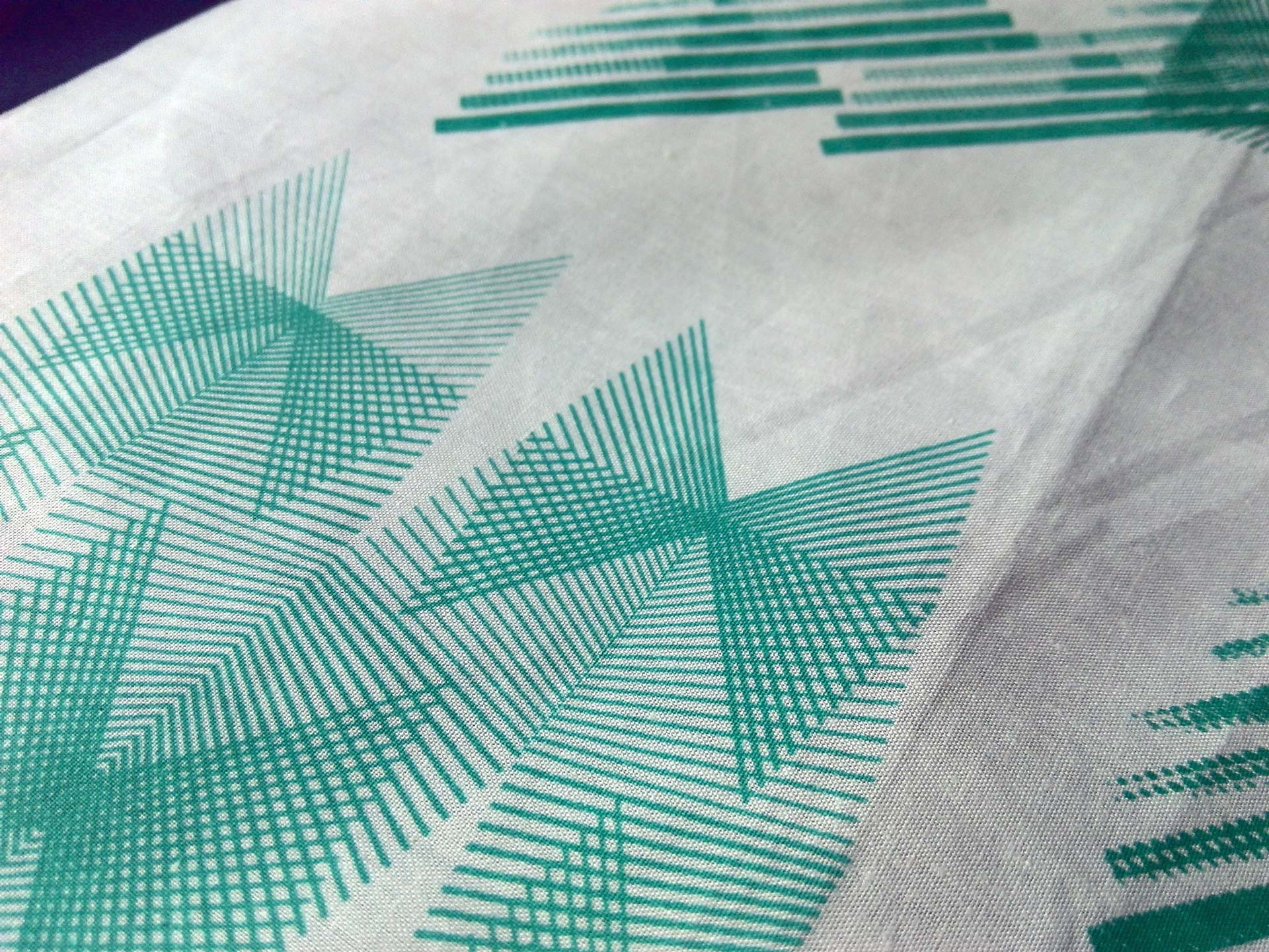 cloths3.jpg