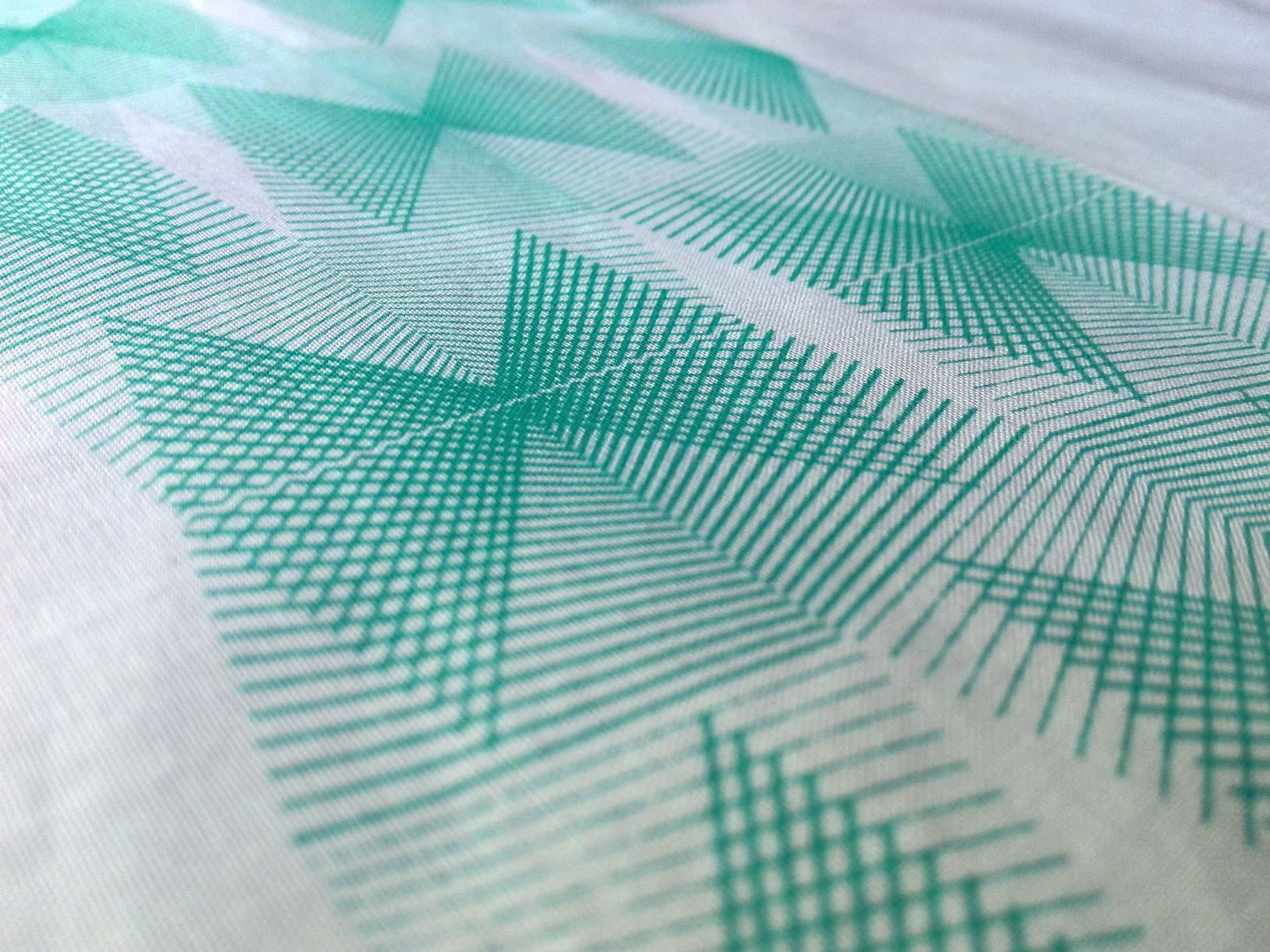 cloths4.jpg