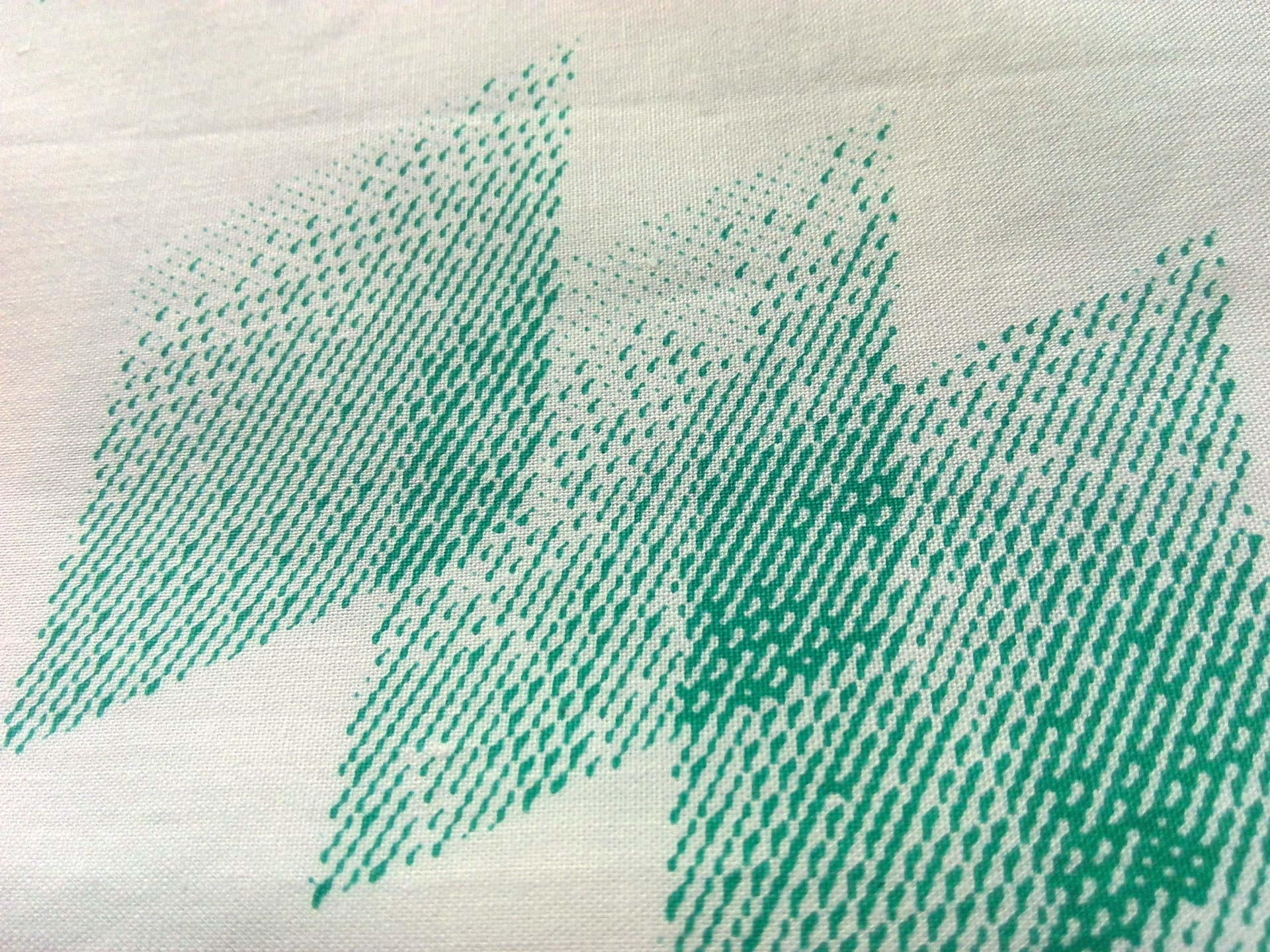 cloths5.jpg