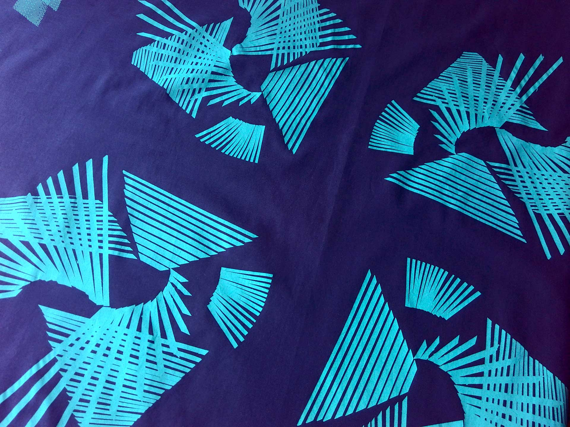 cloths7.jpg