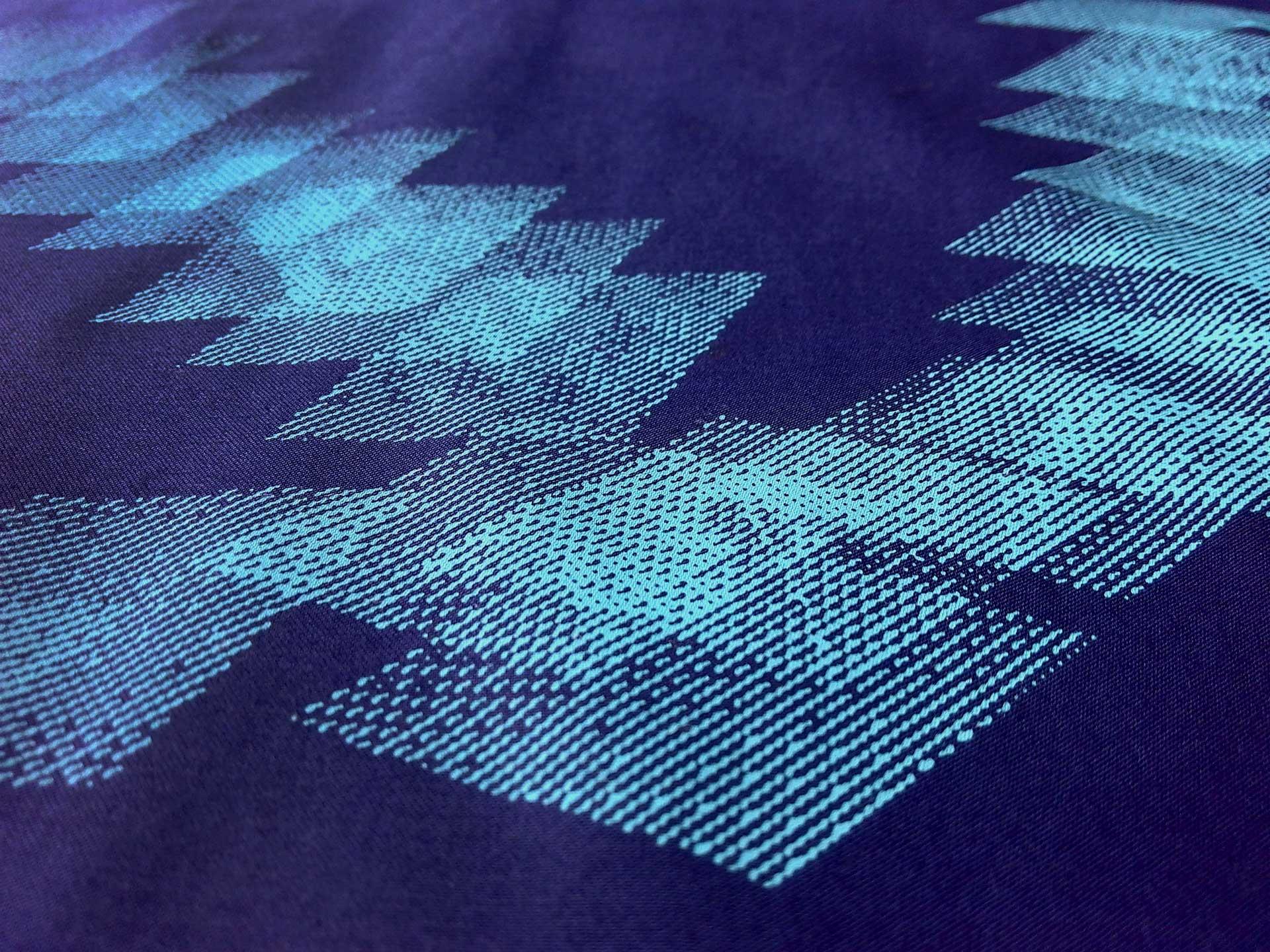cloths9.jpg