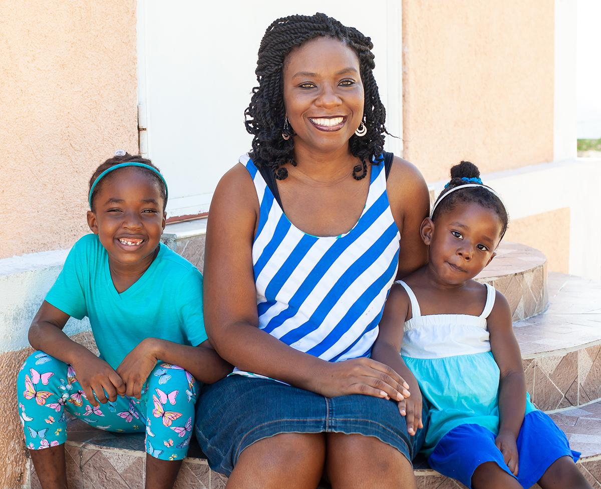 mtb- family photos web-250.jpg