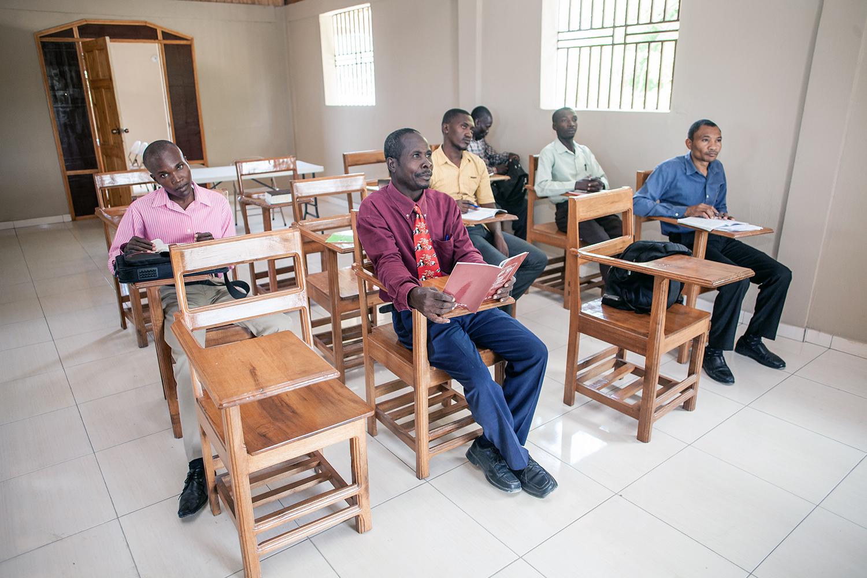 mtb-school photos web-127.jpg