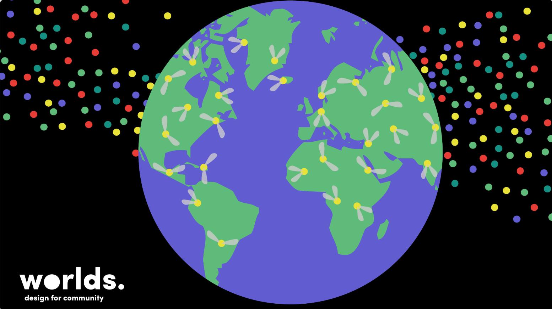 global bees
