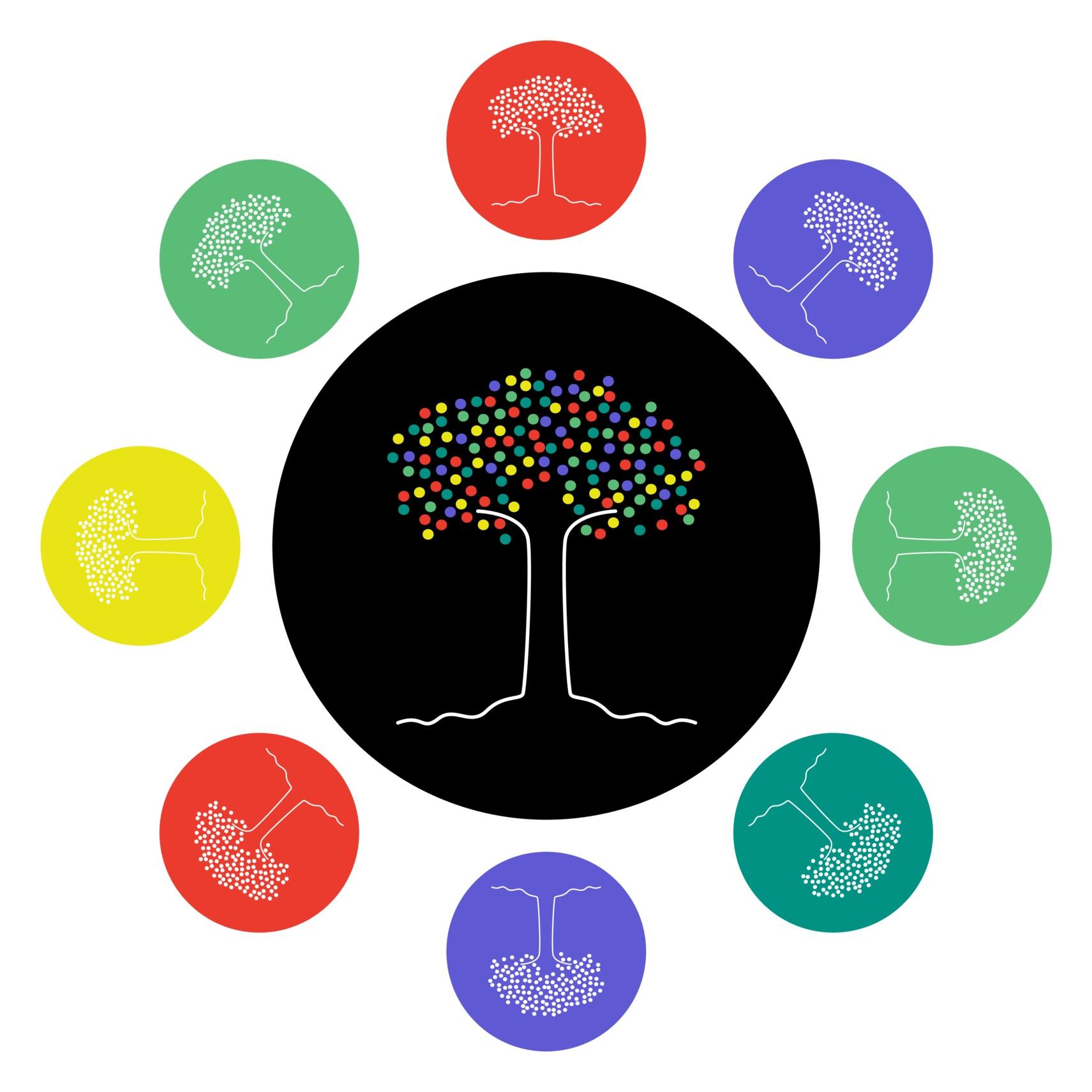tree+tree+tree-78.jpg