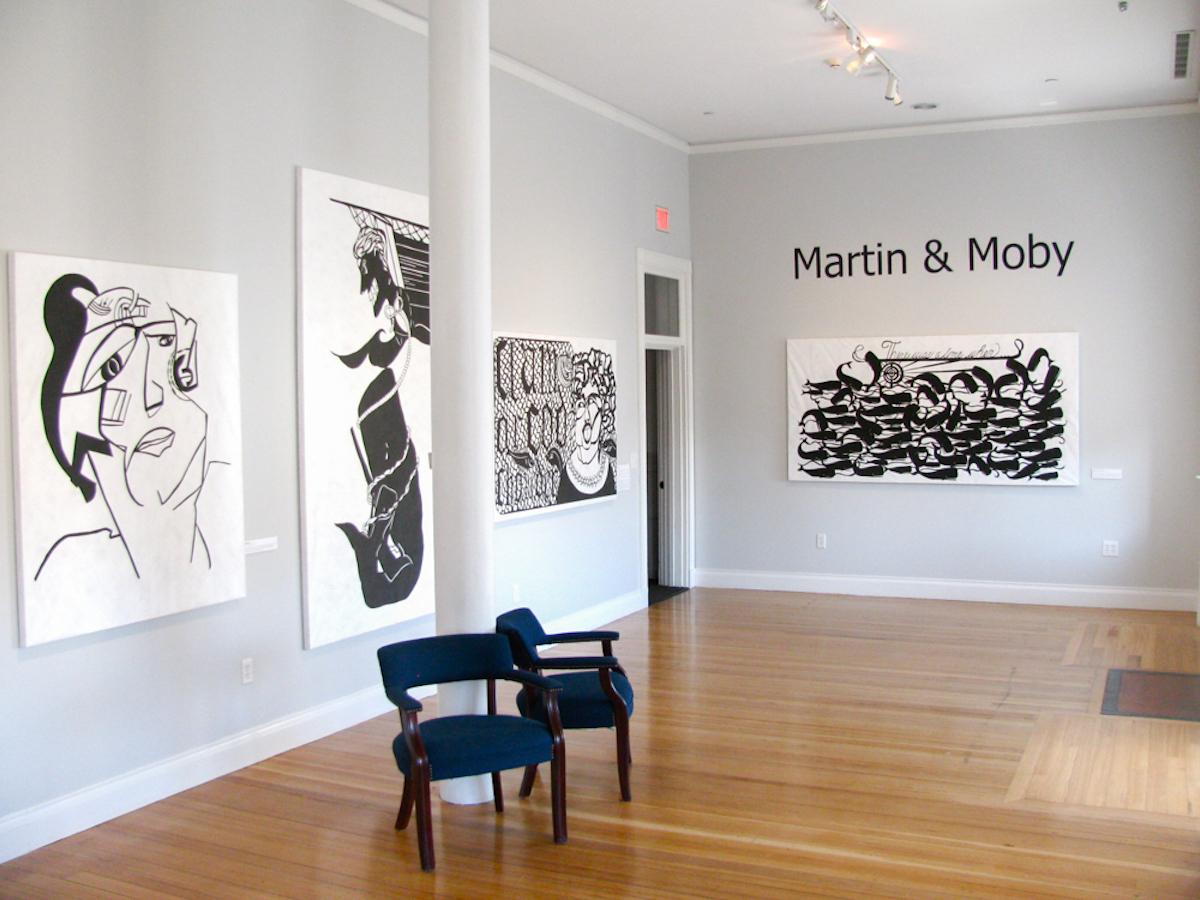 Peter Martin Moby-Dick 1.jpg