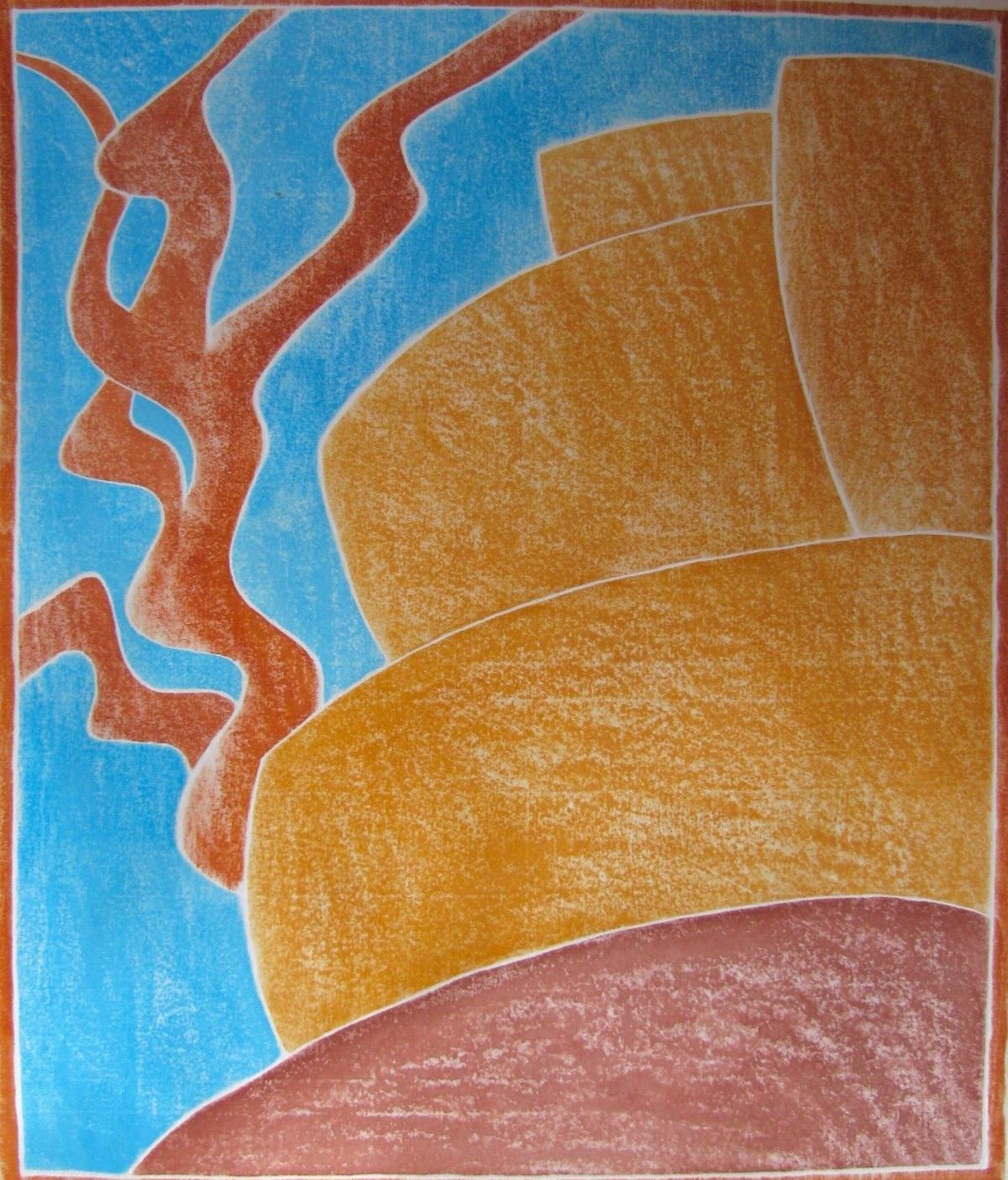 Peter Martin White Line Woodcut 3.jpg