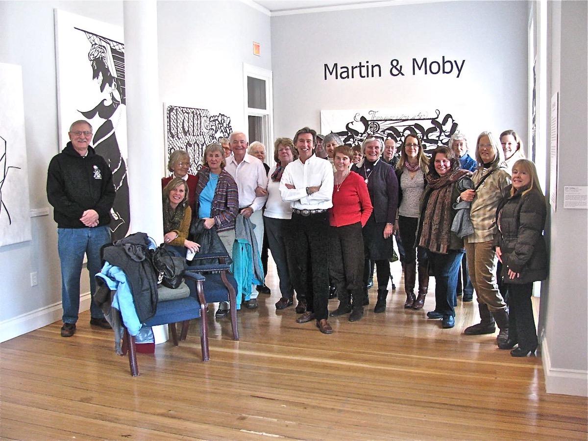 Peter Martin Moby-Dick 14.jpg