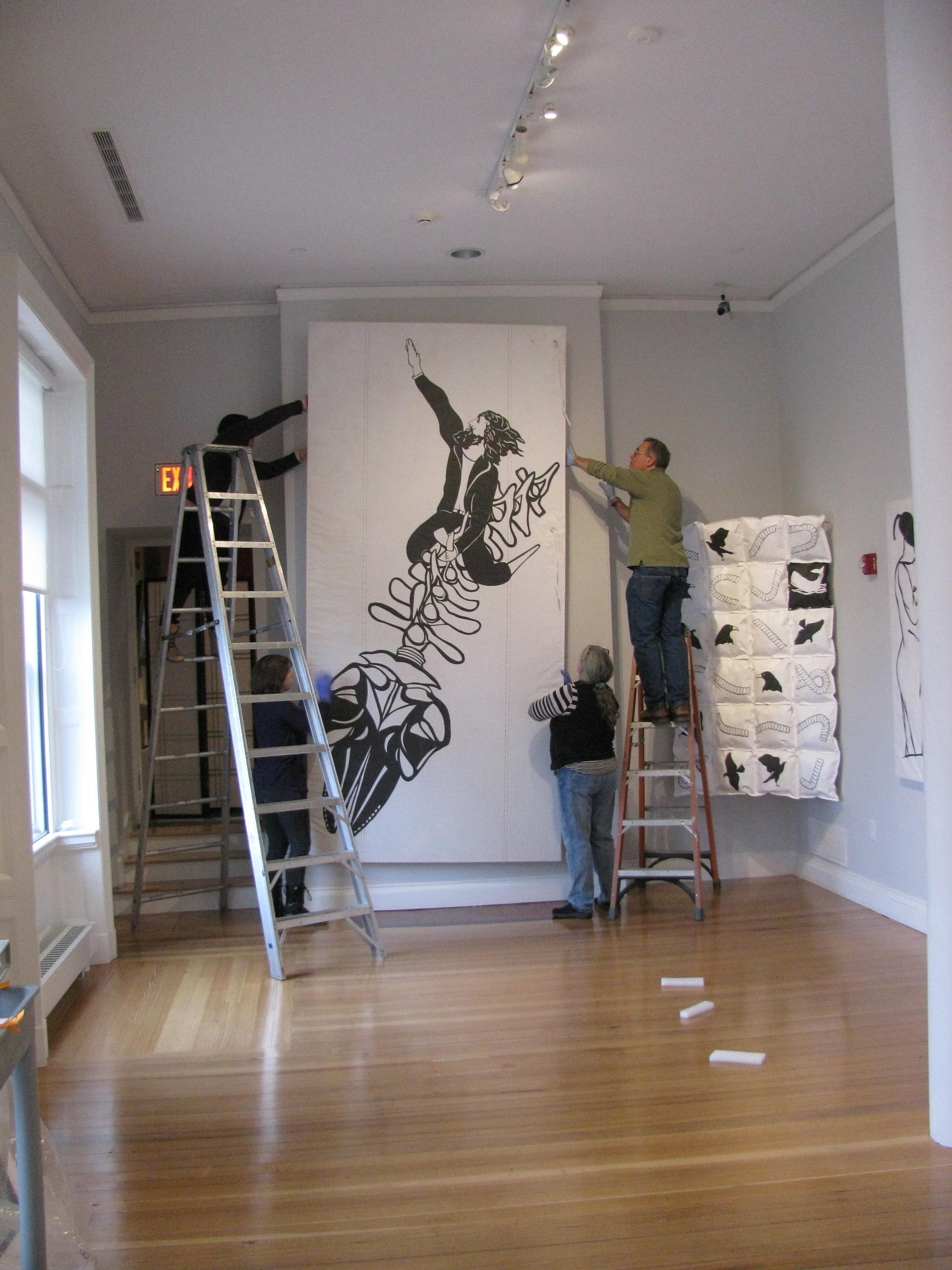 Peter Martin Moby Dick 1.jpg