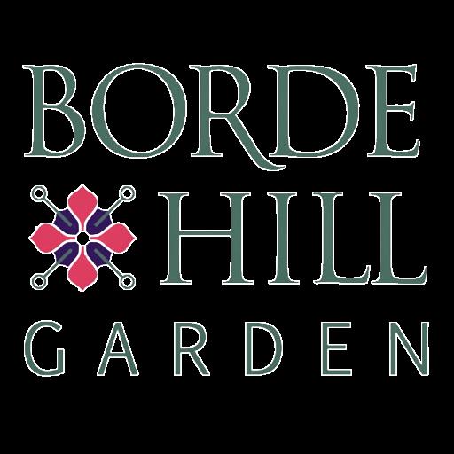 bordehill.png