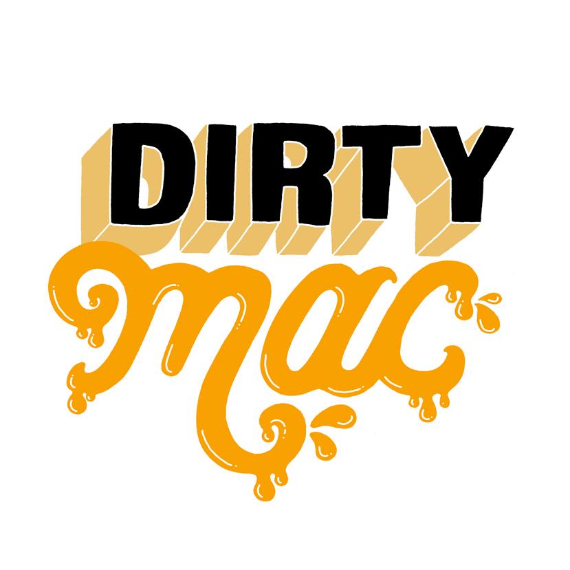 dirtymac-logo.png