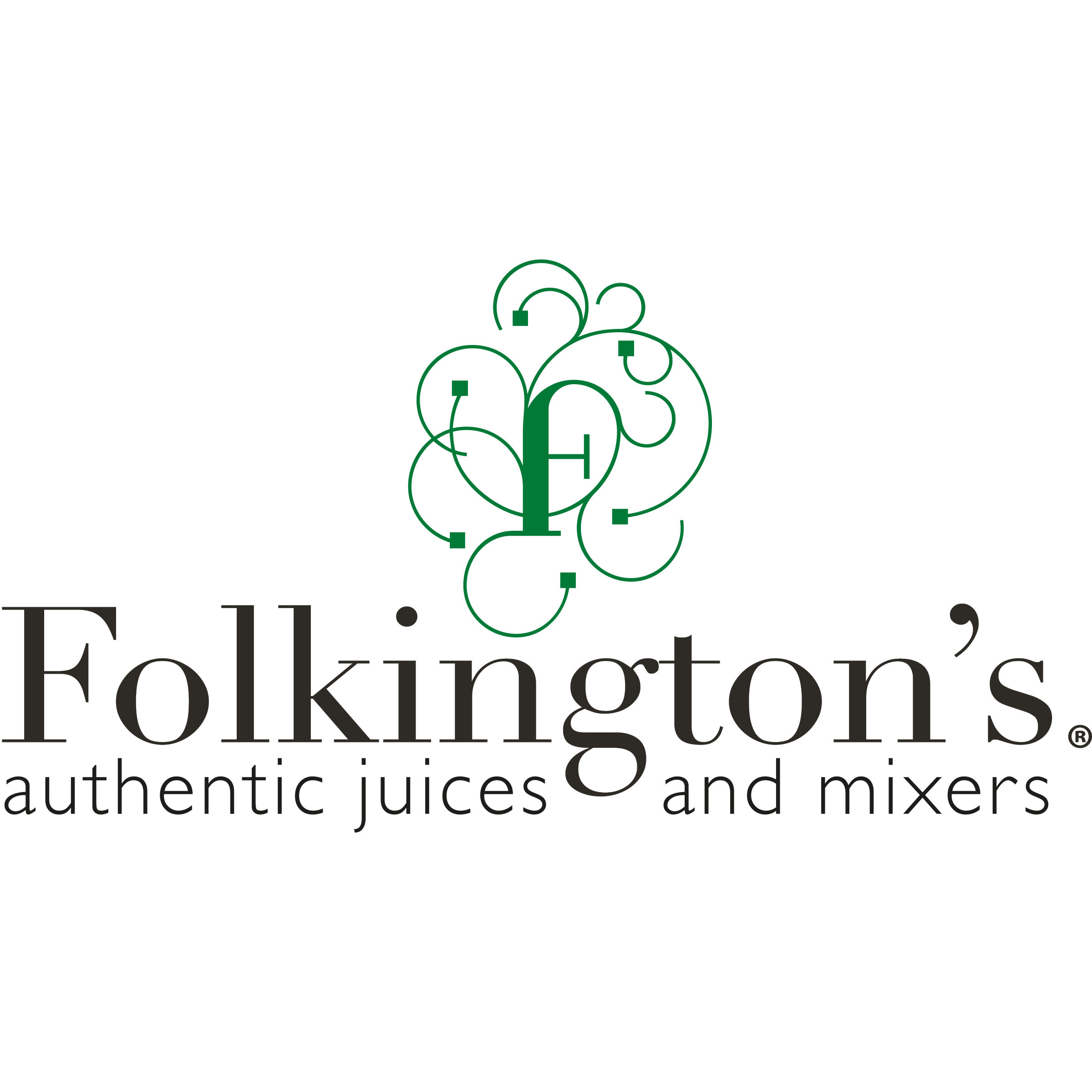 Folkingtons Tonic.png