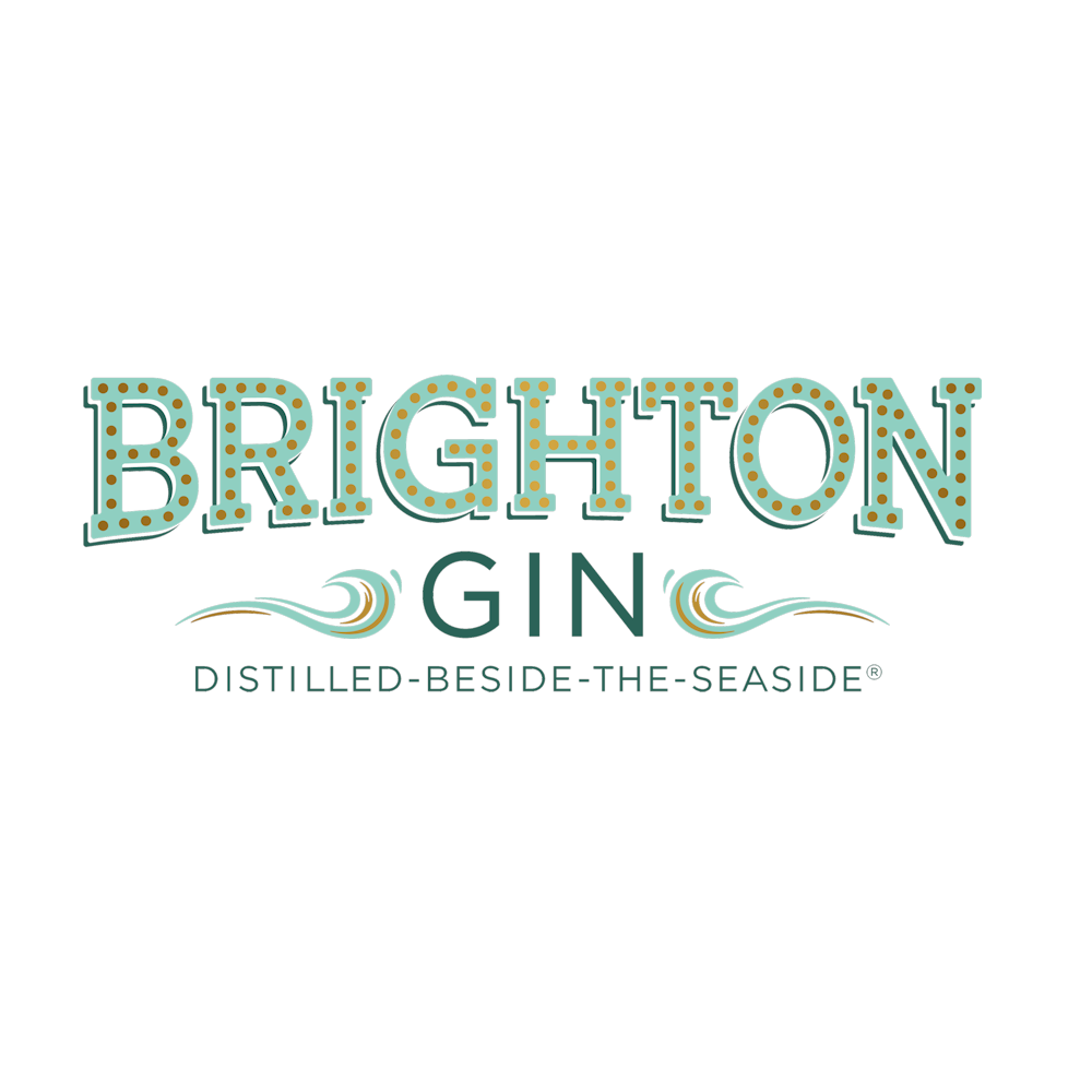 brightonginlogo.png